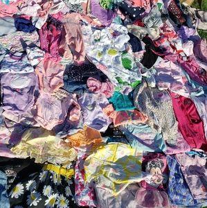 LOT LOTS♡ BABYGIRL CLOTHES